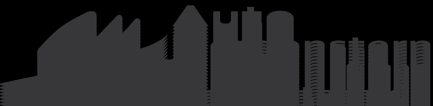 Auto Morgenstern GmbH